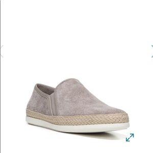 Vince Acker Slip-On Sneaker 6.5